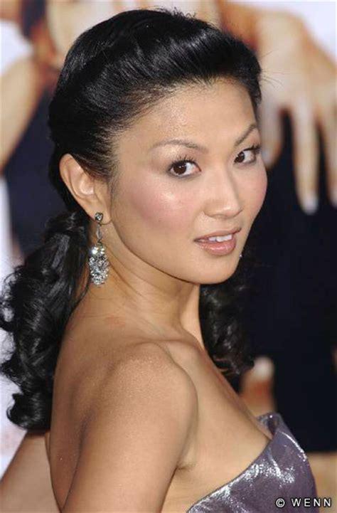 asia hair style lists image krusiec lists 9218