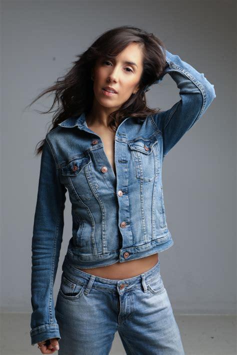 Janette Manrara   MiLK Model Management
