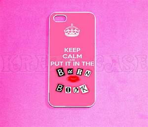 iphone 5 cases on Tumblr