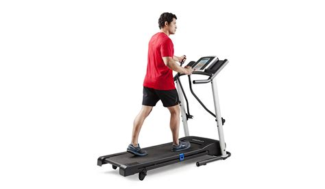 100 9 best treadmill desks images a treadmill desk the ultimate tool for the daily desk