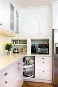kitchen cabinet corner ideas best 25 kitchen corner ideas on kitchen