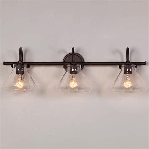 Bathroom Light Fixtures by Best 25 Modern Bathroom Light Fixtures Ideas On