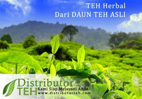 jual teh hijau jual teh hitam jual teh putih jual