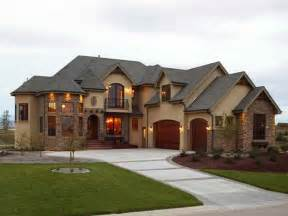 european home design architecture luxury european home plans cottage