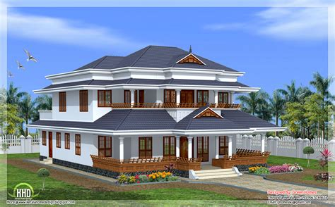 house designers traditional kerala style home kerala home design and