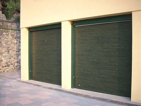 porte sezionali porte sezionali brescia e provincia elettrotecnica tonelli