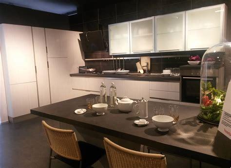 veneta cuisine beautiful cucina veneta cucine ideas harrop us