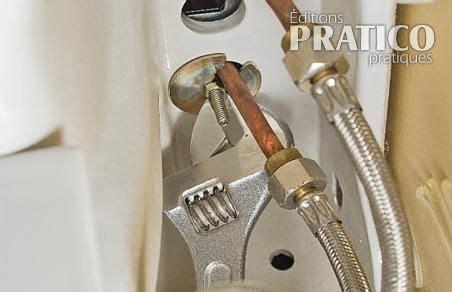 changer robinet cuisine comment changer un robinet de cuisine 28 images rparer