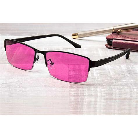 color blind correction glasses color blindness glasses correction color
