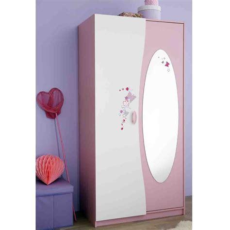 armoire chambre à coucher armoire pour chambre coucher a coucher sans armoire x