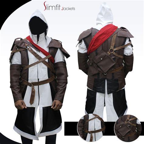 Assassins Creed Syndicate Evie Frye Costume Jacket