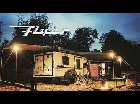 intech rv pursue camper travel trailers campers dartmouth kijiji