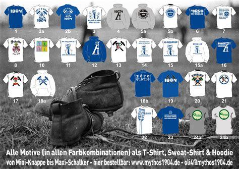 Ob sich dies auf die aufsichtsratswahlen am 13. Schalker Meile   FC Schalke 04 Supportersclub e.V.