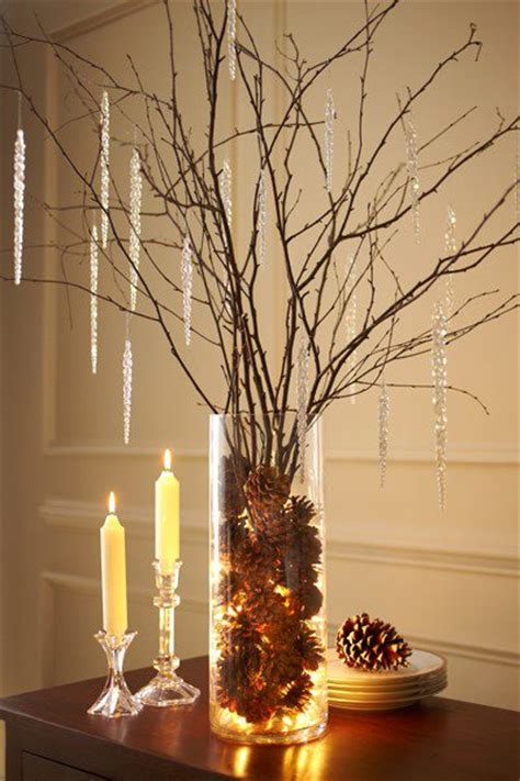 diy fake christmas trees  budget