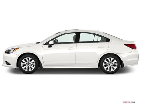 subaru legacy 2016 white 2016 subaru legacy pictures side view u s news best cars