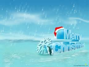 Merry Christmas Desktop Free