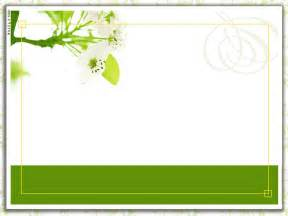 blank wedding invitations plain templates free plain tops and bottoms ebay