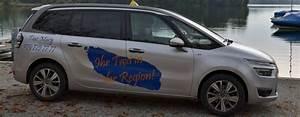 Taxitarife Berechnen : ihr taxi in der region sursee geuensee ~ Themetempest.com Abrechnung