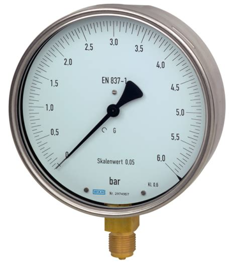 wika pressure ranges buy wika 312 20 160 range 1 3 kg cm2 psi pressure best prices industrybuying