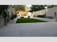 20 best Garden images on Pinterest Backyard patio