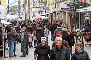 Breuningerland Ludwigsburg Verkaufsoffener Sonntag : verkaufsoffene sonntage in ludwigsburg sonntagsshopping verdi droht mit klage landkreis ~ Watch28wear.com Haus und Dekorationen