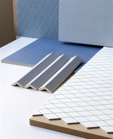 small bathroom tiles designs rombini collection by ronan and erwan bouroullec for