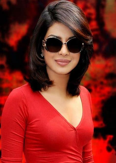 indian celebrities images  pinterest beautiful