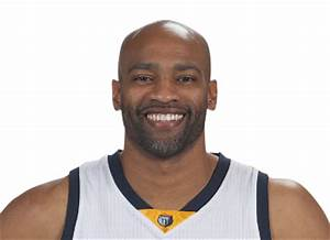 Vince Carter | Terez Owens - #1 Sports Gossip Blog