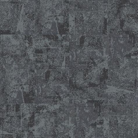 Best 20 Commercial Carpet Ideas On Commercial