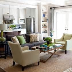 Green Livingroom 15 Green Living Room Design Ideas