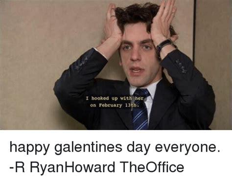Happy Galentine's Day Meme
