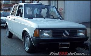 Super Europa  1986