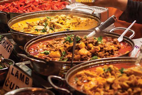 cuisine buffet buffet de cuisine you