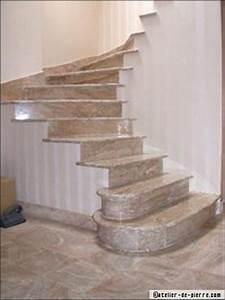 recouvrir un escalier en carrelage maison design bahbecom With lovely peindre escalier en bois 6 recouvrir un escalier en carrelage