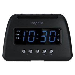 l radio alarm clock s o s l collection spirit of st louis radio alarm clock am