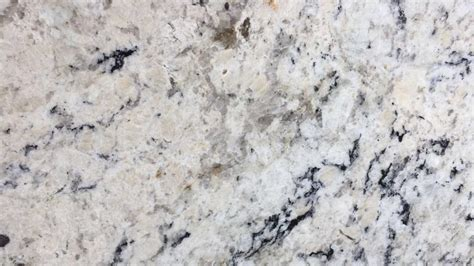 granite home decor kitchen  bath