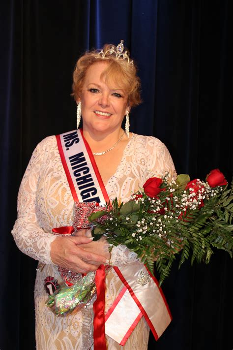 2014 Pageant Ms Senior Michigan 2015 Pageant Ms Senior Michigan