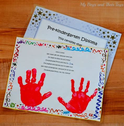 1000 images about preschool awards on 830 | b8cf8c25c5d9d31f977929aa0b85550d
