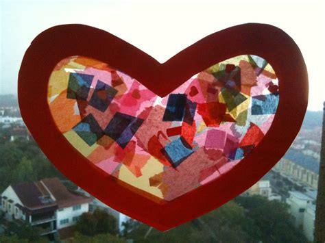 valentines day crafts preschool preschool crafts for s day sun 250