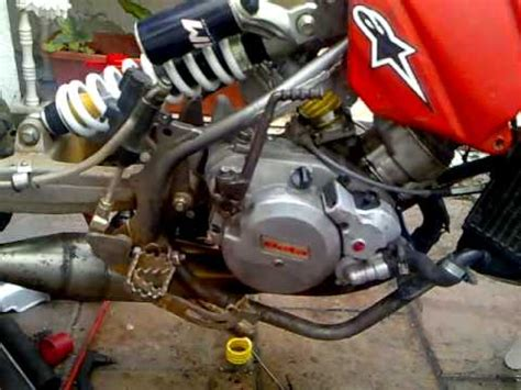 pit bike motor pit bike motor 2 tiempos