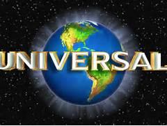 Universal Pictures Brings Back Screenwriting Fellowship Program      Universal Studios Logo 2017