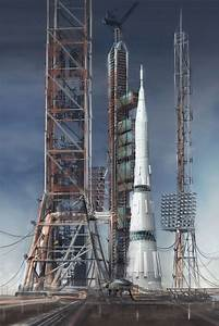 69 best images about Soviet space technology on Pinterest