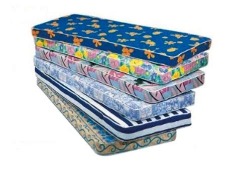 matelas lit bebe pas cher top for cher 60 is wallpapers
