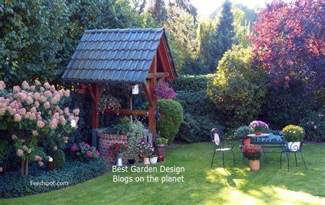 best gardening blogs top 75 garden design blogs and websites for garden designers