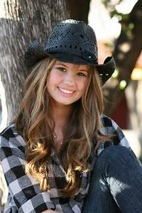 Min Hairstyles For Cowgirl Hairstyles Best Images About