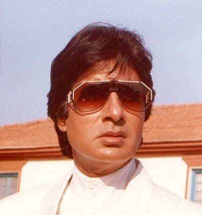 amitabh bachchan biography movies wallpapers pictures