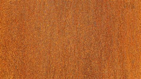 Rust, Rusted, Texture, Pattern, Metal, Steel