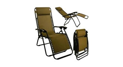 alpine design zero gravity chair 16 best zero gravity chairs images on pinterest chairs chaise lounge chairs and chaise lounges