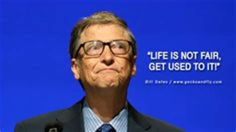 30+ Best Famous Inspiring Quotes Of Bill Gates images ...