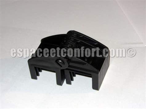 destockage canape angle charnière de dos de bz nouveaux modèle